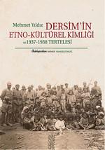 Dersim'in Etno - Kültürel Kimliği