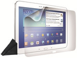 Trust Screen Protector 2-pack for Galaxy Tab 3 10.1