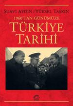 Türkiye Tarihi - 1960'tan Günümüze