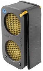 Philips SB5200G Bluetooth Wireless Speaker Gri