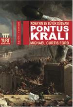 Pontus Kralı