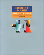 Sonsuzla Oyun Retrospektif 1970 - 2014
