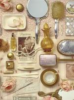 Clementoni 500 Parça Puzzle Ev Koleksiyonu - Ladies 30404.2