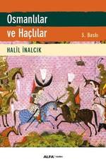 Osmanlılar ve Haçlılar