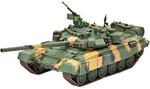 Revell Russian Tank T-90 3190