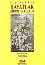 Hayatlar Kimon - Lucullus