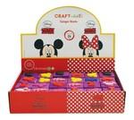 Craft And Arts Sünger Baskı Dısney U1040-Mm 51008760