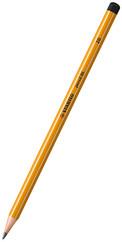 Stabilo Pencil 88 Mercanlı Kurşun Kalem 285/2B-88 51008988