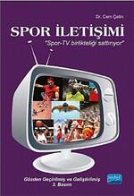 Spor İletişimi