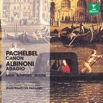 Pachelbel / Albinoni / Bach