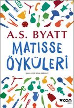Matisse Öyküleri