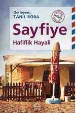 Sayfiye