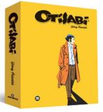Otisabi - Özel Kutulu Set