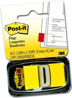 Post-It Index İşaret Bandı Sarı 50 Yaprak 680-5