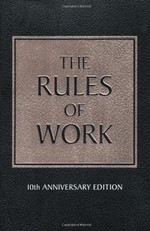He Templar-The Rules Of Work P3