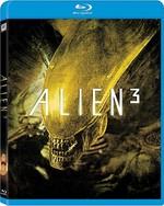 Yaratık 3 - Alien 3