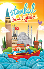 İstanbul Semt Öyküleri