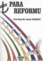 Para Reformu