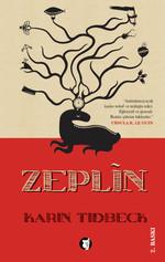 Zeplin
