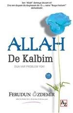 Allah De Kalbim