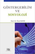Göstergebilim ve Sosyoloji