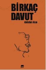 Birkaç Davut