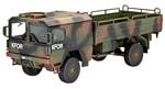 Revell Lkw 5T 4X4 Truck 3300