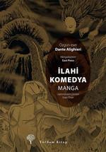 İlahi Komedya Manga