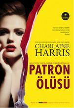 Patron Ölüsü - Sookie Stackhouse serisi 11.Kitap