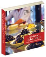 Müstesna İstanbul - Küçük Dükkanlar Kitabı 2