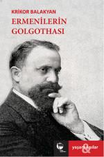 Ermenilerin Golgothası