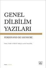Genel Dilbilim Yazıları