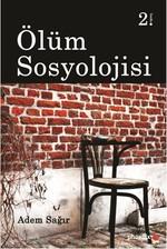 Ölüm Sosyolojisi