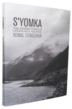 S'yomka
