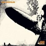 Led Zeppelin I (Lp)