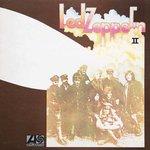 Led Zeppelin II (Lp)