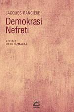 Demokrasi Nefreti