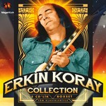 Collection 5 CD BOX SET