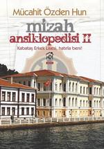 Mizah Ansiklopedisi 2
