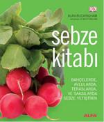 Sebze Kitabı