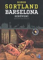 Barselona Serüveni