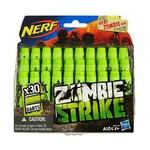 Nerf N-Strike Elite Zombie 30'Lu Yedek Paket A4570
