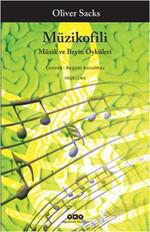 Müzikofili - Müzik ve Beyin Öyküleri