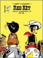 Red Kit Toplu Albümleri 10