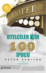 Otelciler İçin 100 İpucu