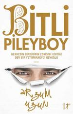 Bitli Pileyboy
