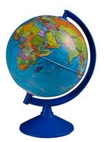 Gürbüz Işıksız Siyasi Küre 26 cm 42262