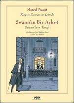 Swann'ın Bir Aşkı 1