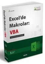 Excel'de Makrolar: VBA