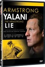 Armstrong Lie - Armstrong Yalanı